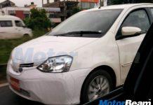 Toyota-Etios-Facelift-2.jpg