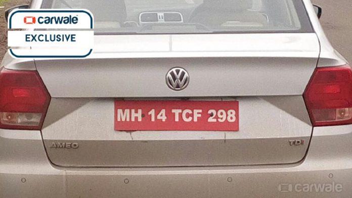 Volkswagen-Ameo-TDI.jpg