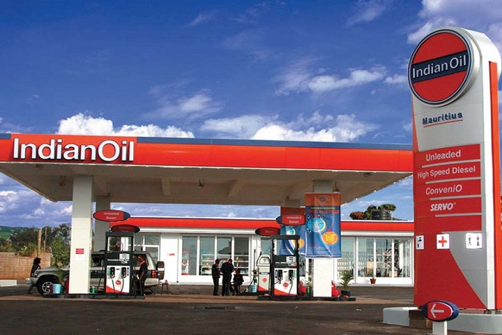 indian-oil-retail-outlet