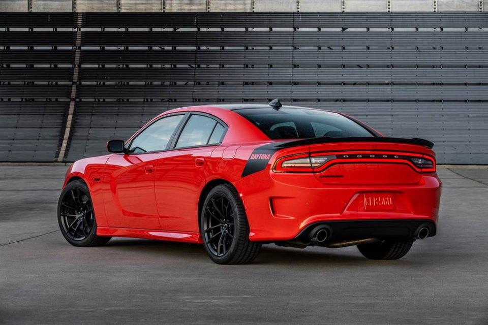 Power Wheels Dodge Charger  Car Autos Gallery