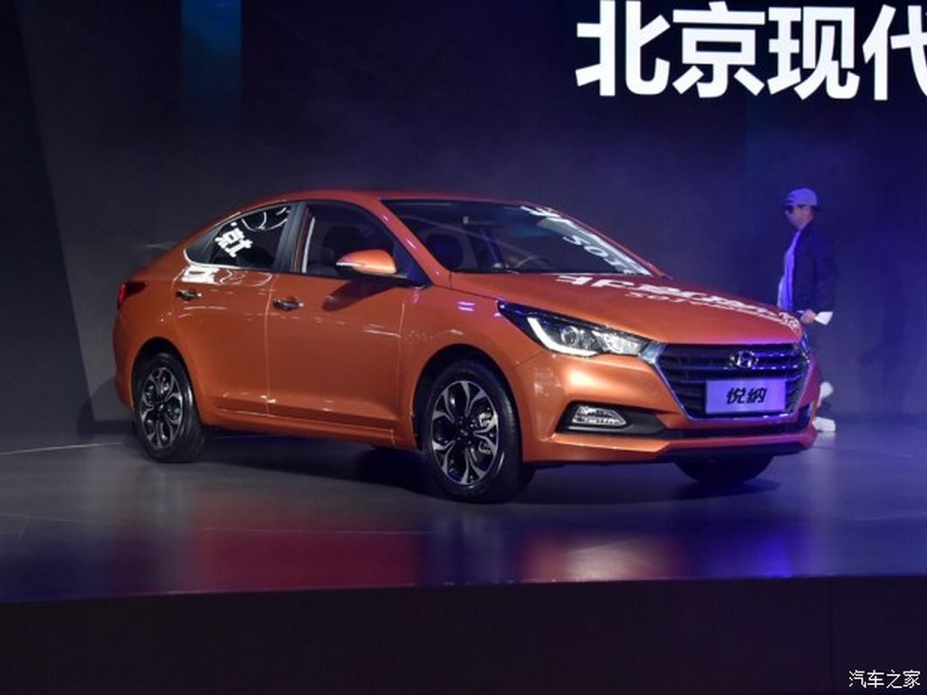 2017 hyundai verna facelift india launch price engine pics features. Black Bedroom Furniture Sets. Home Design Ideas