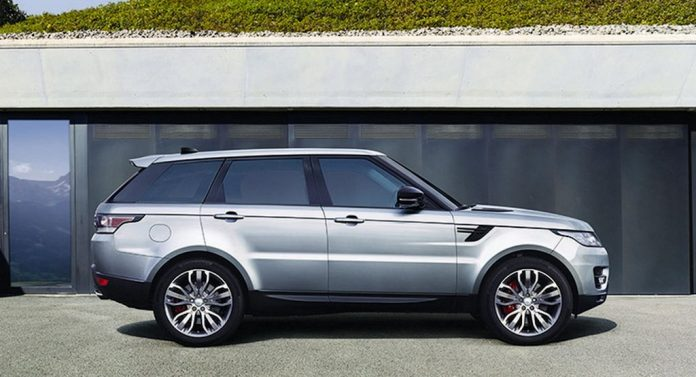 2017-Range-Rover-Sport