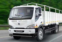 Ashok-Leyland-Boss.jpg