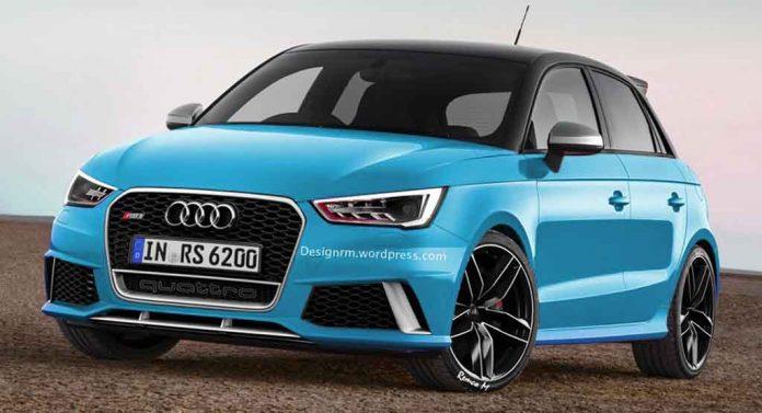 Audi-RS1.jpg