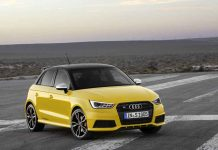 Audi-S1-1.jpg