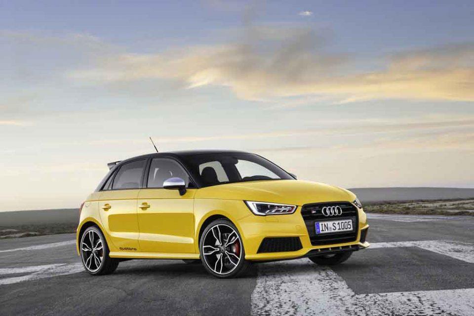 Audi-S1-2.jpg