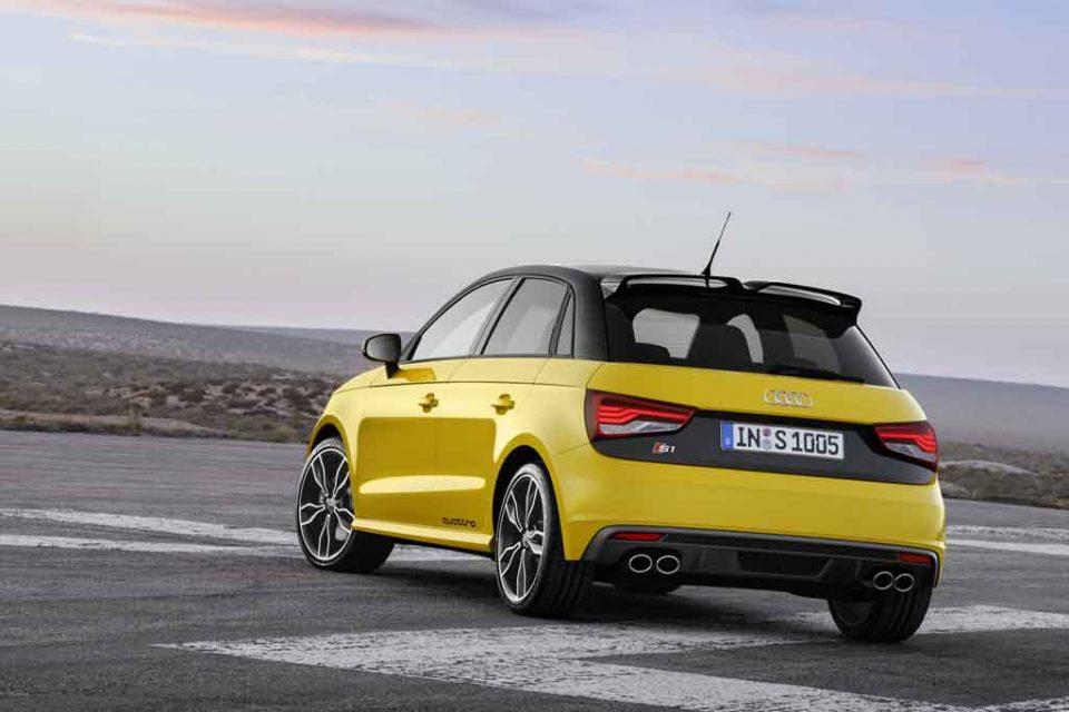 Audi-S1-3.jpg