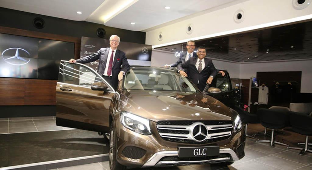 Emerald-Motors-Mercedes-Benz.jpg