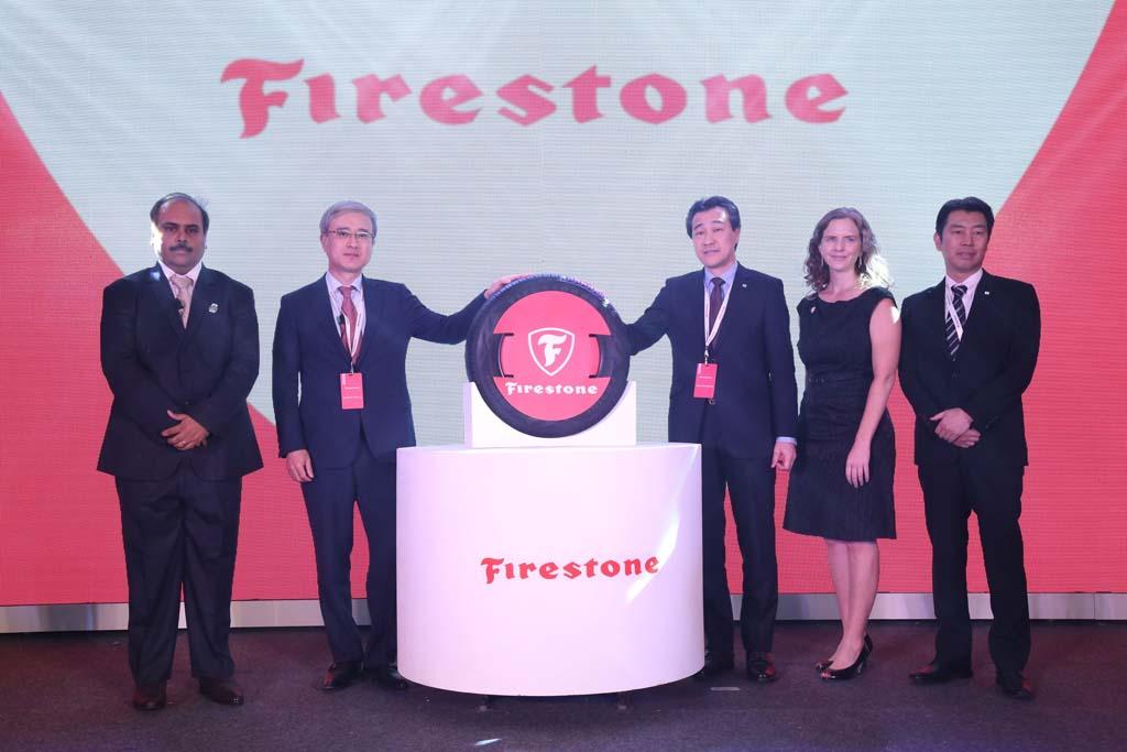 Firestone-Tyres-2.jpg