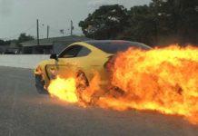 Ford-Mustang-GT-350-1.jpg