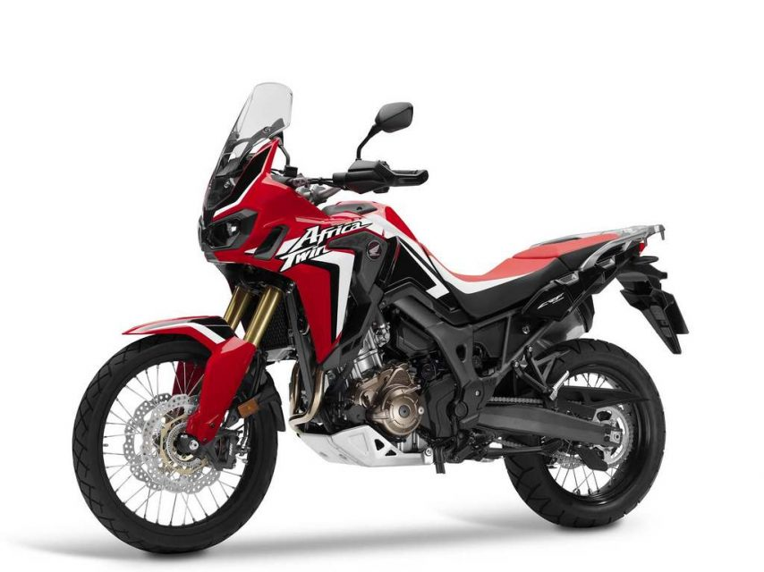 honda africa twin launched in india price engine specs pics. Black Bedroom Furniture Sets. Home Design Ideas