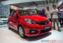 Honda-Brio-Facelift-GIIAS-3.jpg