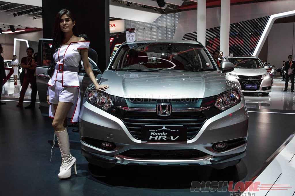 Honda-HR-V-SE-1.jpg