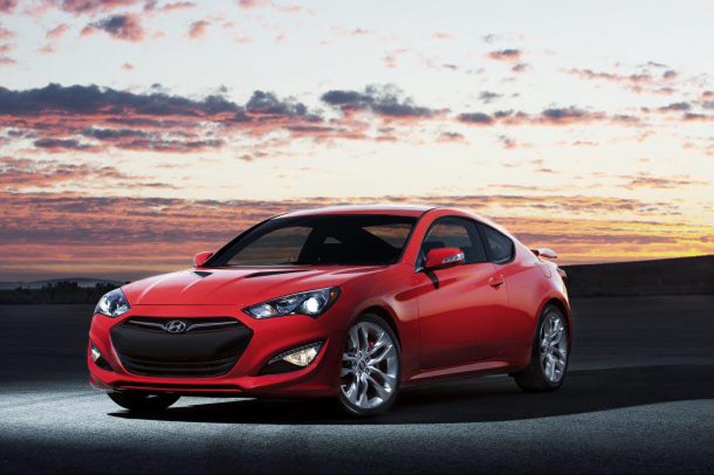 Hyundai-Genesis-Coupe-1.jpg