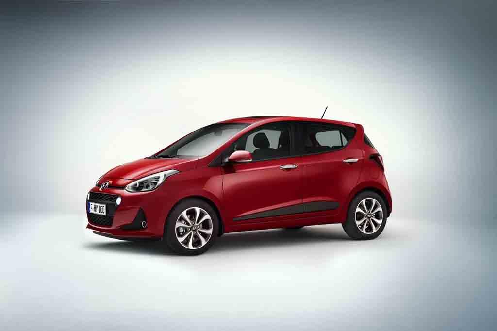 Hyundai-i10-3.jpg