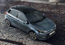 Hyundai-i20-Turbo-3.jpg