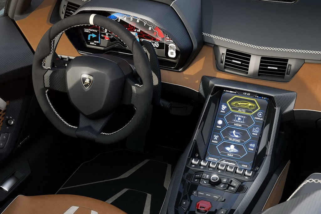 2018 lamborghini centenario interior. perfect 2018 lamborghini centenario roadster interior and 2018 lamborghini