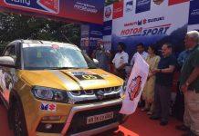 Maruti-Suzuki-Mughal-Rally_Flag-Off-3.jpg