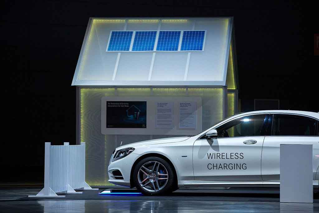 Mercedes-Benz-Electric-Car.jpg