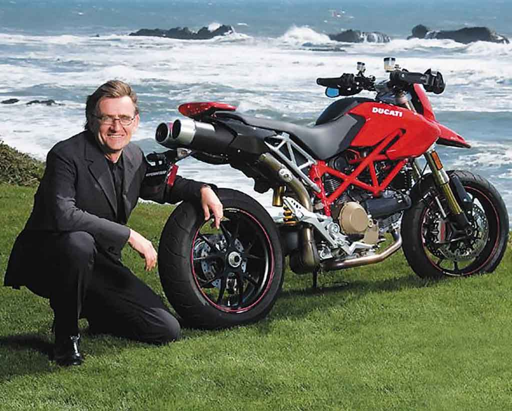 Pierre-Terblanche-Ducati.jpg