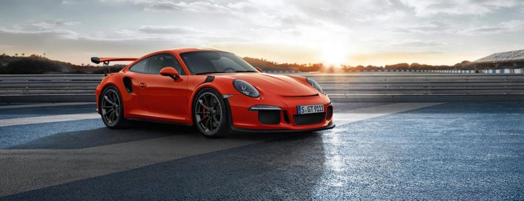 ... : Porsche 911 R Fetches Seven Times its Original Price due to Demand