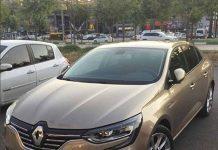 Renault-Megane.jpg