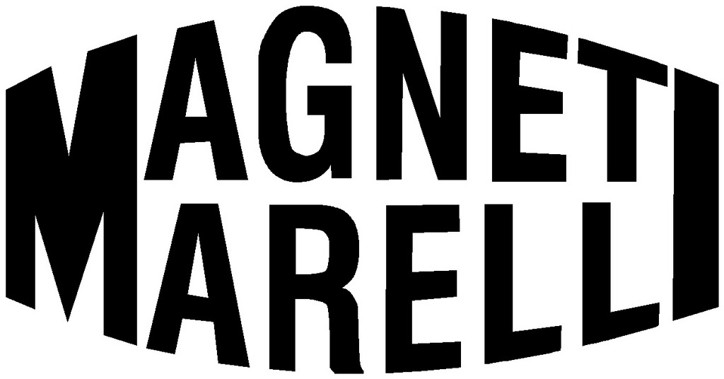 Samsung to buy Magneti Marelli