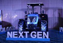 Solis-120-Tractor-1.jpg