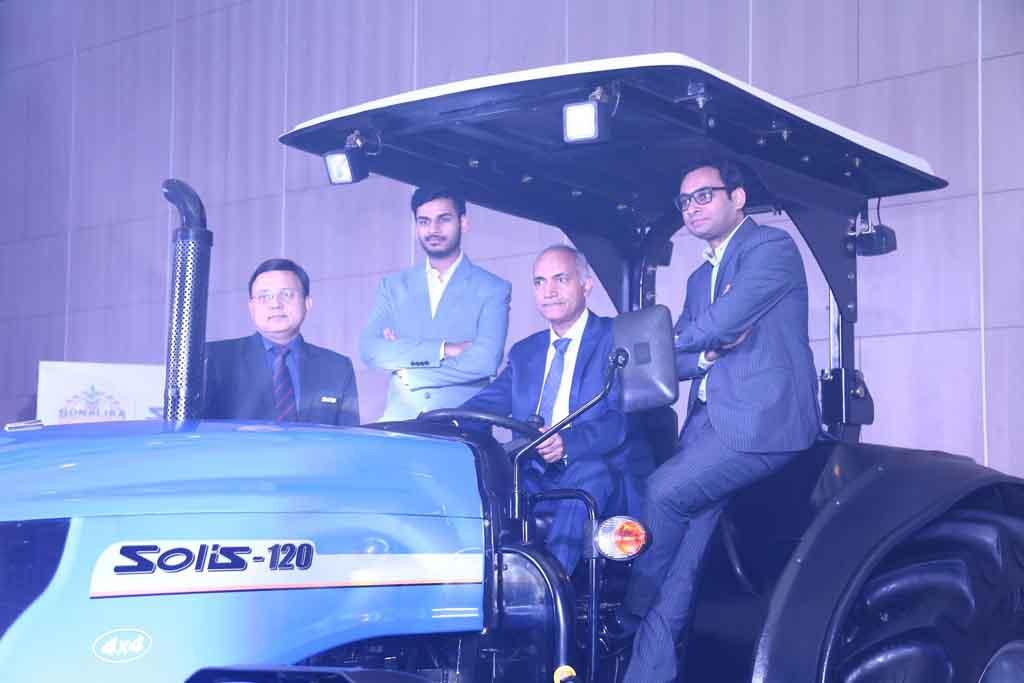 Solis-120-Tractor-2.jpg