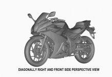 Suzuki-GSX-R250-Patent-Images-4.jpg