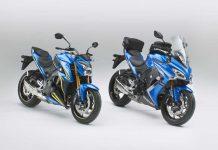 Suzuki-GSX-S1000-Carbon-and-Suzuki-GSX-S1000F-Tour.jpg