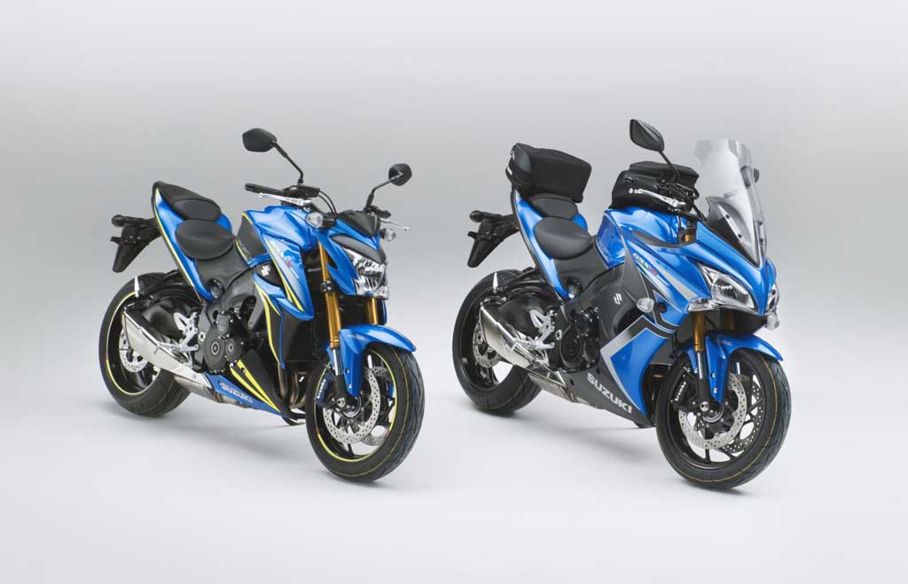 Suzuki-GSX-S1000-Carbon-and-Suzuki-GSX-S1000F-Tour.jpg