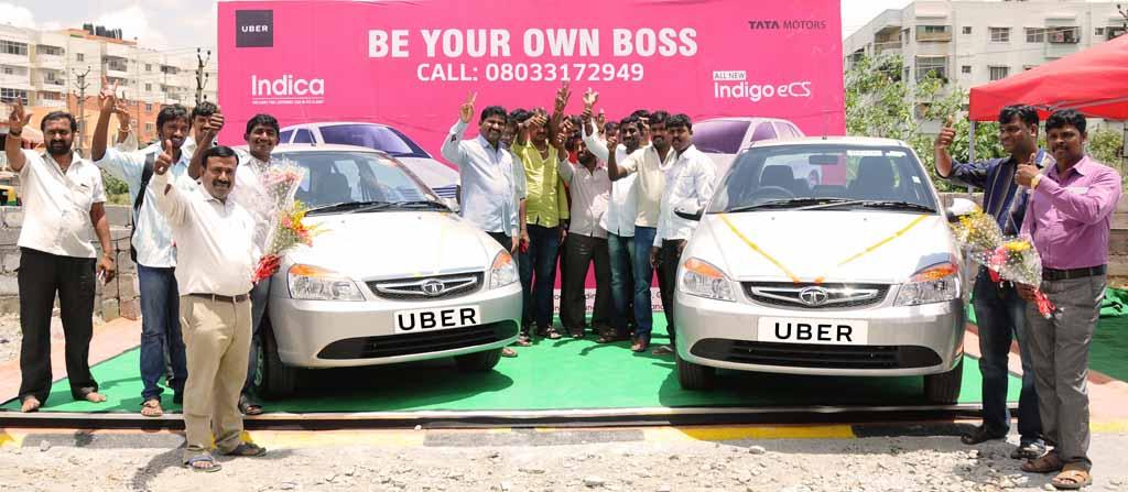 Tata-Uber.jpg