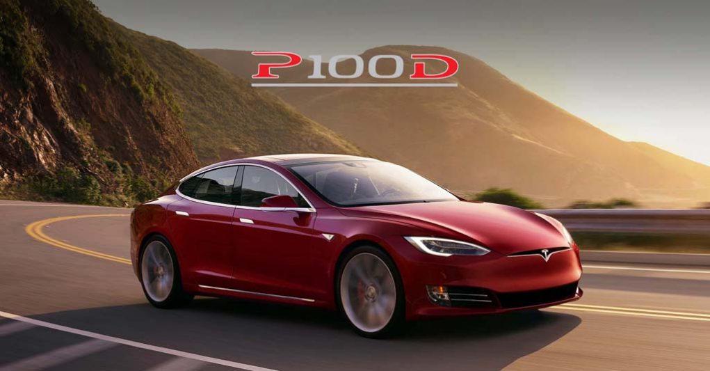 Tesla-Model-S-P100D.jpg