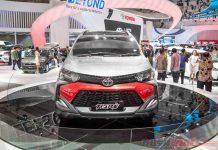 Toyota-Veloz-Tigre-2016-GIIAS-Indonesia-3.jpg