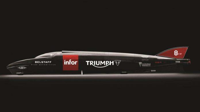 Triumph-Infor-Rocket-Streamliner.jpg