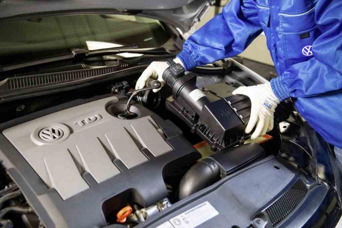 VW-Dieselgate-1.jpg