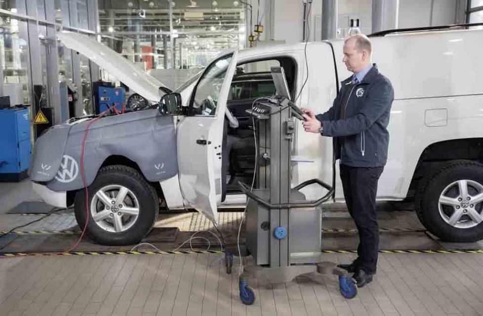 VW-Dieselgate-2.jpg
