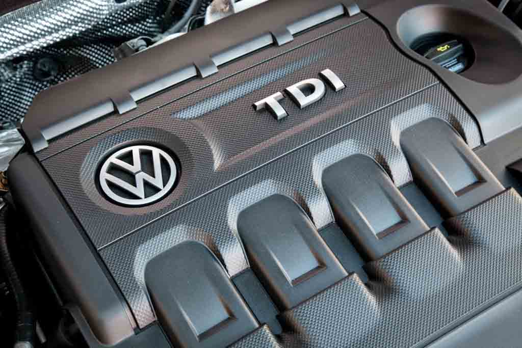 VW-TDI-1.jpg