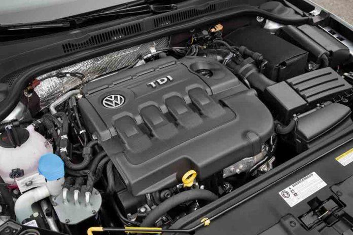 VW-TDI.jpg