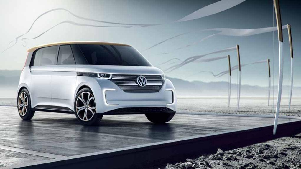 Volkswagen-Budd-e-Concept-1.jpg