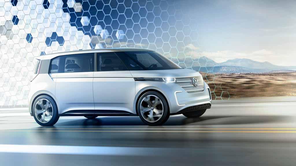 Volkswagen-Budd-e-Concept-3.jpg