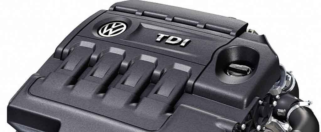 Volkswagen-TDI.jpg