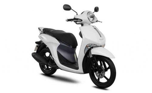 Yamaha-Janus.jpg