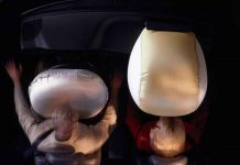 arc-airbag-1.jpg