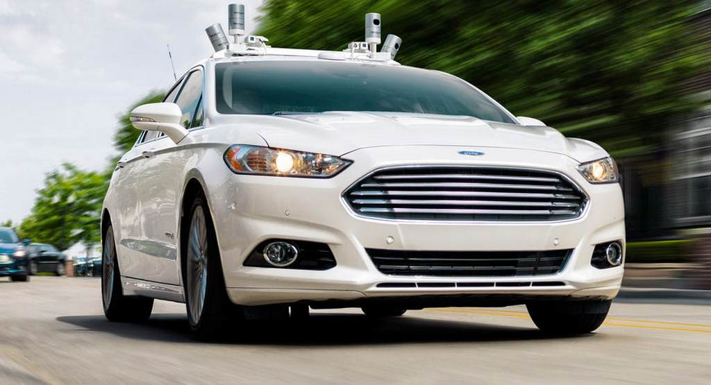 ford-fusion-ride-sharing-autonomous