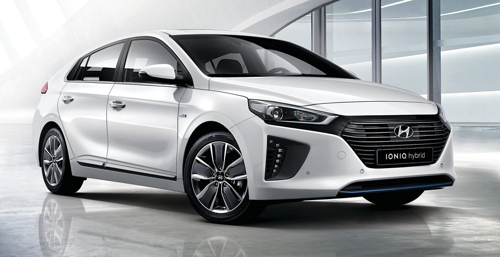 2018 hyundai ioniq. delighful 2018 hyundai ioniq india launch price 1 for 2018 n