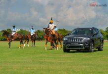 jeep grand cheorkee srt india launch-2
