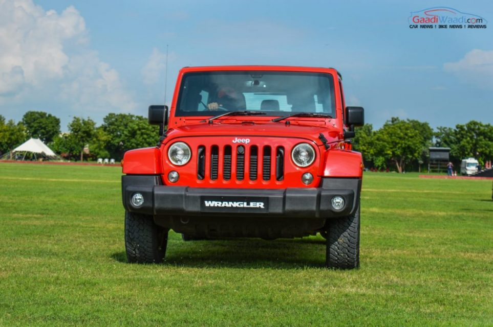 jeep wrangler india launch-7