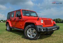 jeep wrangler india launch-9